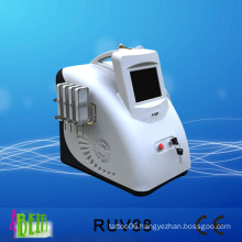 Cavitation Cryo Lipo Slimming Machine